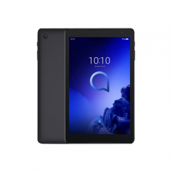 "Tablet 10,1"" 4G, Ram 2 gb, Rom 16 gb, QuadCore - Alcatel Tab 3T 8088X"