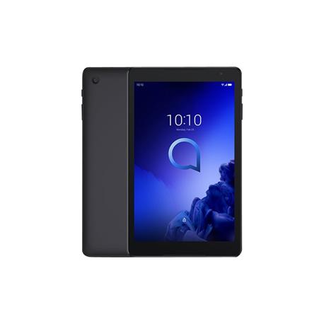 """Tablet 10,1"""" 4G, Ram 3 gb, Rom 32 gb - Alcatel Tab 3T 8094"""