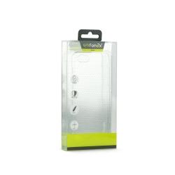 Cover silicone trasparente 0,4mm - iPhone 11 Pro Max
