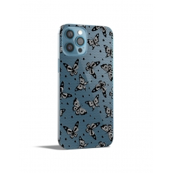 Cover in silicone Samsung S21 - Rovi Lingerie