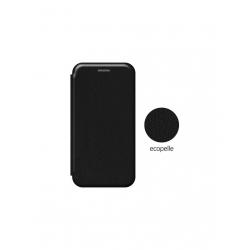 Cover a libro con chiusura magnetica - Samsung A32  5G