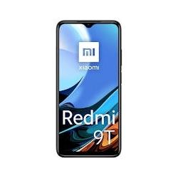 Xiaomi Redmi 9T , Ram 4 Gb,  Rom 128 Gb, Camera 48 mpx