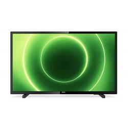 "SMART TV  32"" HD  - PHILIPS  6600 series 32PHS6605"