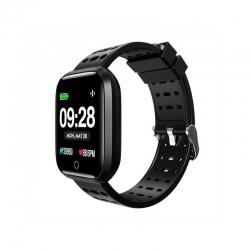 Smartwatch con rilevazione ossigenazione e cardiaca  - LENOVO E1 Pro