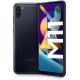 Samsung M11 , Ram 3  gb, Rom 32 Gb, Camera 13 mpx