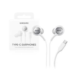 Auricolari in-ear type-C - Samung EOIC100BWE