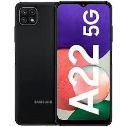 Samsung  A22  5G , Ram 4 gb,  Rom 128 GB