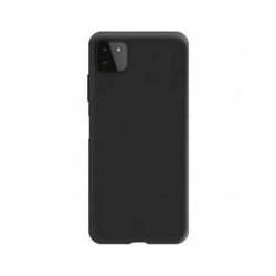 Cover in silicone skinny - Samsung A22 5G