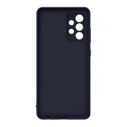 Cover skinny - Samsung A72 5G