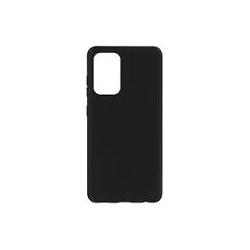 Cover skinny - Samsung A52 5G