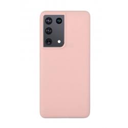 Cover colour - Samsung S21 ultra