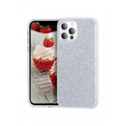 Cover glitter - Samsung A02s