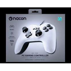 PC CONTROLLER GAMING usb - NACON GC-100