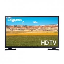"""SMART TV  32"""" HD  - Samsung LED 32T4302"""