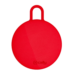 Speaker Bluetooth 3W nero - Beattie 01B