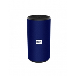 SPEAKER BLUETOOTH MP3  5W - ROVI RS-02