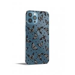 cover silicone iPhone 7, 8, SE - Rovi personalizzata