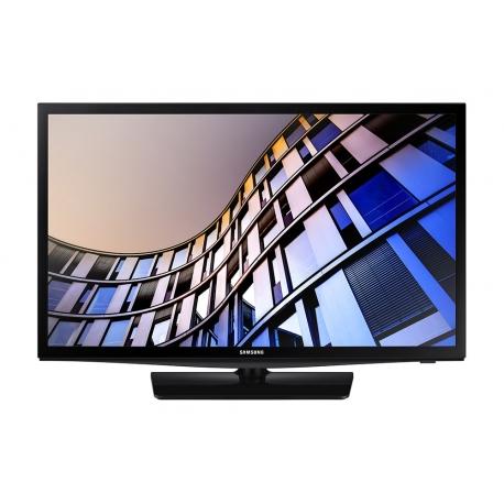 """Smart TV 24"""" HD - Samsung 24N4300AU"""