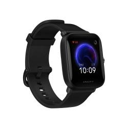 Smartwatch Xiaomi Amazfit BIP U Pro