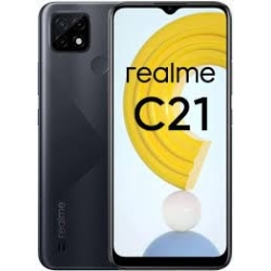 Realme C21, Ram 3Gb, Rom 32 Gb, Cam 13 mpx