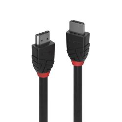 cavo HDMI 2 mt / HDMI tipo A (Standard)