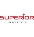 Superior Electronics